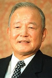 鎌倉節さんの逝去 | いっちゃん...