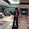 トヨタ会館&セントレアの画像