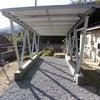 太陽光発電システム ~J邸工事~の画像