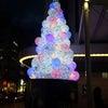 そろそろクリスマスネイル☆の画像