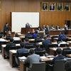 派遣法改正案の国会論戦② 衆院厚労委(11月5日 長妻氏・山井氏)の画像