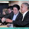 気分は大統領!?完成されたお酒「ゴールド賀茂鶴 純金箔入 大吟醸」の画像