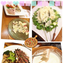 birthday〜(…