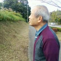 ここ最近の晴風