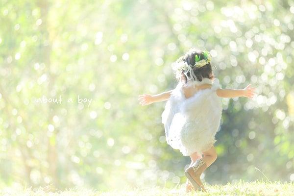 kids photograph