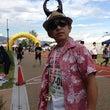 神戸マラソン 走りま…
