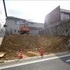 造成工事完了 新築注文住宅物語 京都市伏見区桃山 Hさま邸の画像