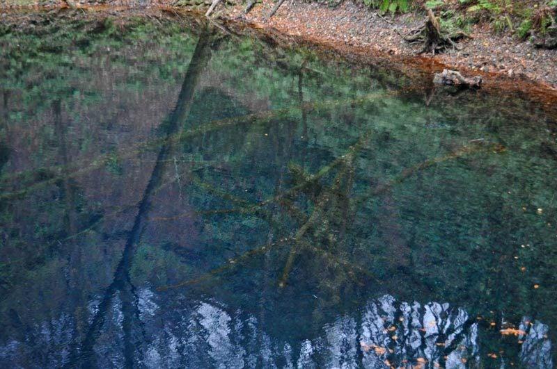 11月の十二湖08