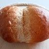 関口フランスパンの画像