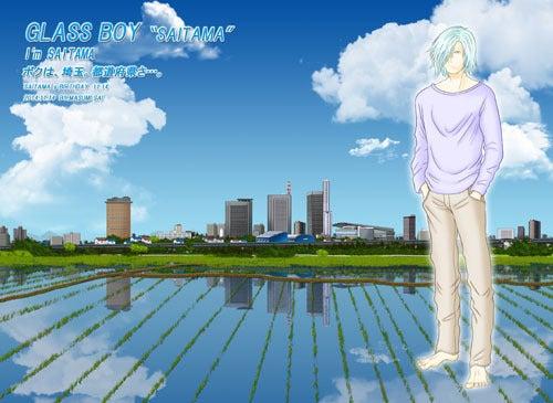 GLASS BOY(2014.11.14)01
