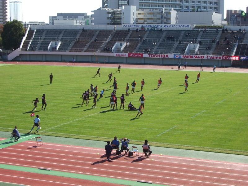 江戸川区陸上競技場 | Stadiums and Arenas