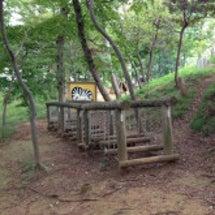 柿の木台 オープンハ…