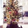 クリスマスツリー☆の画像