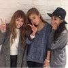 大阪HAPPYの画像