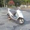 http://miyabi-japan-motor.com/の画像