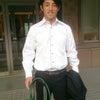 11月17日オンエア♪(GOGO!ヴィッセル神戸)の画像