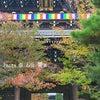 金戒光明寺 秋の特別公開の画像