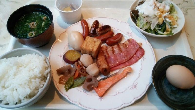 「新大阪ワシントンホテルプラザ 朝食」の画像検索結果