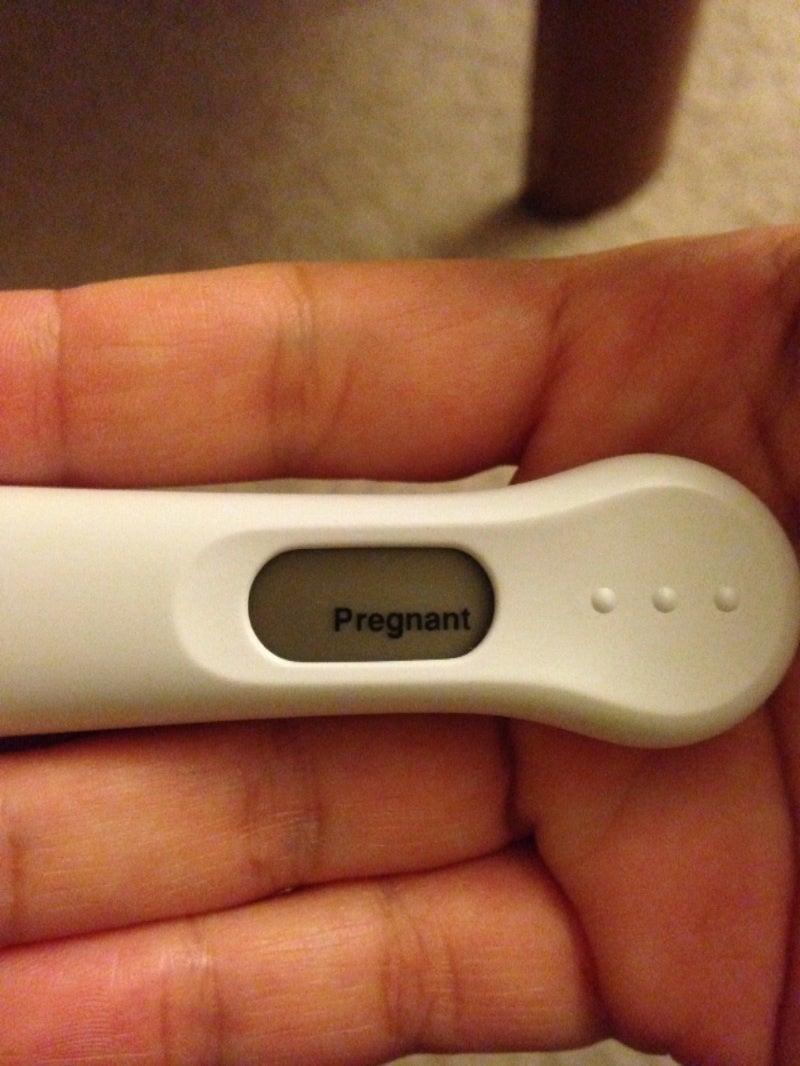きた に 双子 の 生理 妊娠