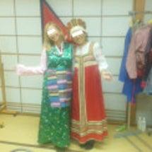 新宿文化センター催事…