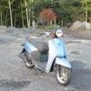 適切にバイクを処分してくれました。廃車の手続きや回収も無料でした【千葉県】の画像