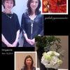 女優さんのような美しい先生です☆dining & style 山本侑貴子先生の画像