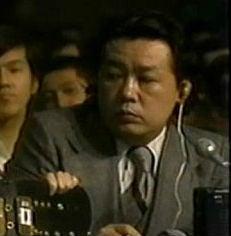 山田隆 (プロレス記者)