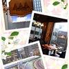 オシャレで素敵な空間で小龍包・創作中華が味わえるエーダイニング@新橋の画像