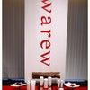 こだわりのオーガニック!日本の美を極めるエイジングケアブランド「warew和流」♡の画像