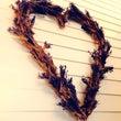 〜Love〜  Ba…