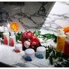 哲学のあるオーガニック製品を扱う「おもちゃ箱」~Valmuer×おもちゃ箱イベント~の画像