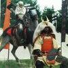 1.25 武劇館乗馬教室のお知らせの画像