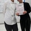 田邊美香のブログ