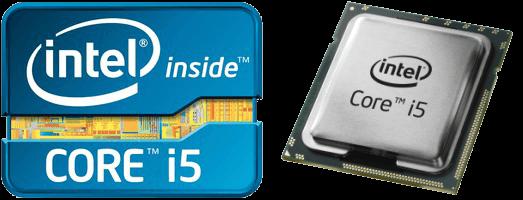 パソコン選び_A15c