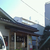 【毛呂山町】毛呂食の画像