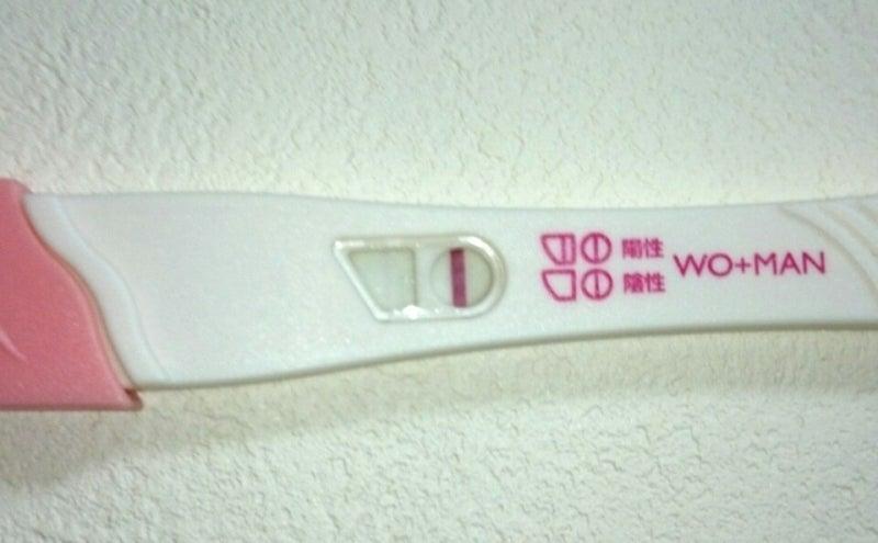 フライング 生理予定日5日前 現在生理予定日3日後です!フライングで予定日3日前と予定日2日後に検査薬を使用しましたが、陰…