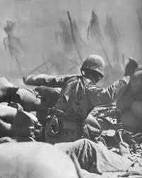 タラワの戦い | 戦車兵のブログ