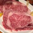 肉肉肉肉肉肉肉肉肉肉…
