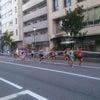 神戸マラソン2014の画像
