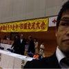 香川にての画像