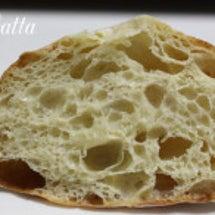 毎日食べたいお家パン…