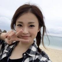 梢、沖縄に行く