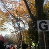 つくばマラソン☆大会レポ〜GekitinじゃないよGenkaiだよ〜【その2】の画像