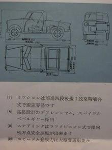 56(5)ロードスター図面