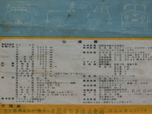 54(4)図面&スペック