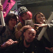 10/26心斎橋BR…
