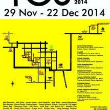 Yogya Open…