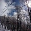 栂池高原スキー場~雪…