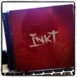 [耳背]INKT-I…