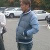 プライド。(GOGO!ヴィッセル神戸)の画像